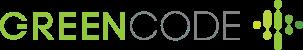 GREENCODE - Ekologia 360 – kompleksowo dla przedsiębiorstw. Doradztwo, konsulting i pośrednictwo dot. gospodarki odpadami. Sprzedaż nowoczesnych technologii i systemów zarządzania. Edukacja ekologiczna, konferencje i szkolenia branżowe.